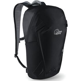 Lowe Alpine Tensor Plecak 15l czarny